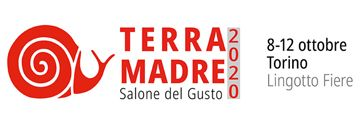 SALONE DEL GUSTO 2020
